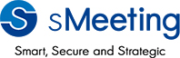 S sMeeting Smart,Secure and Strategic